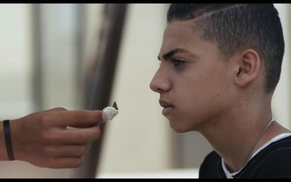 826 Akram Zaatari