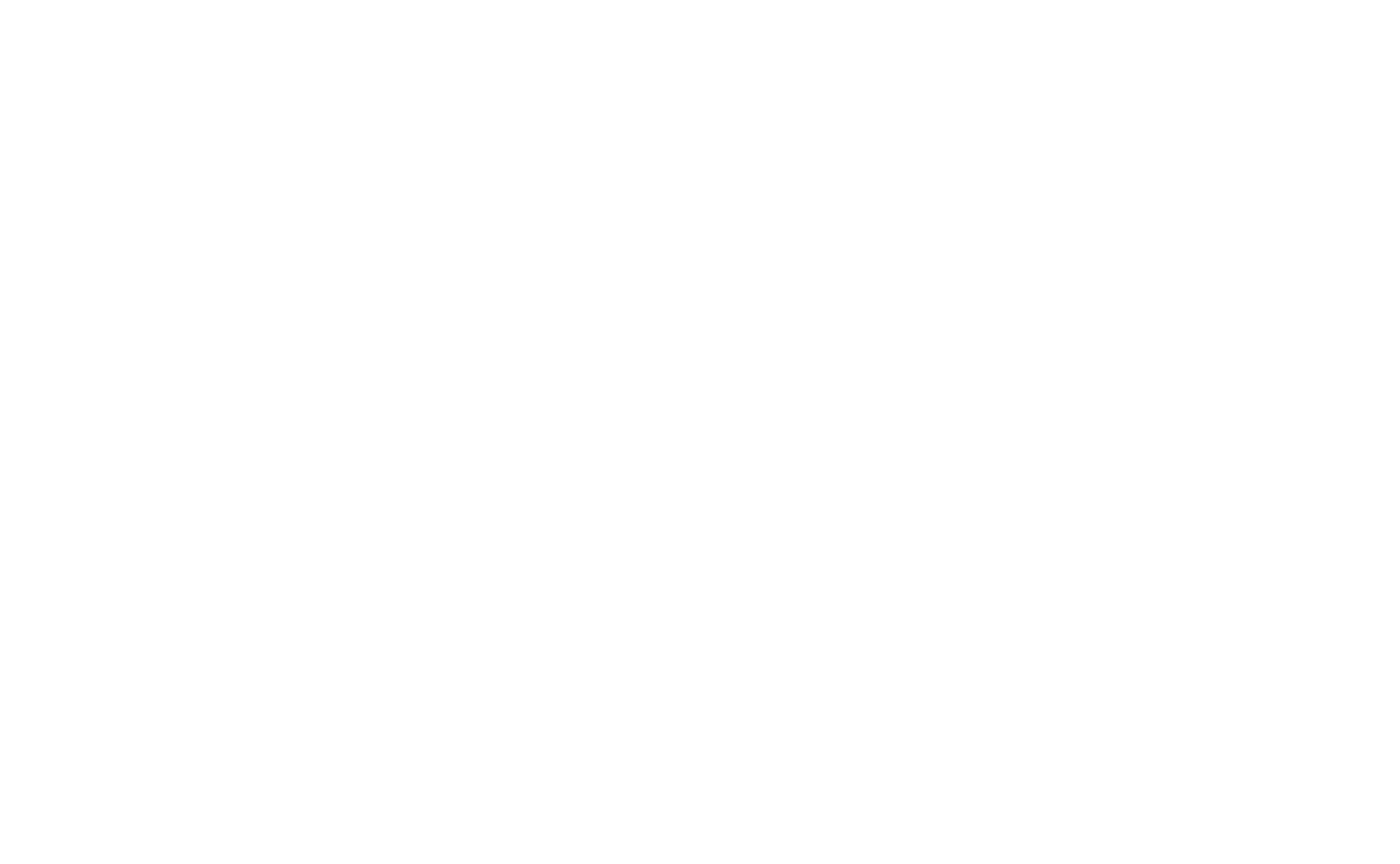 CVF Web logo wide